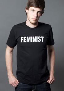 men_feminist