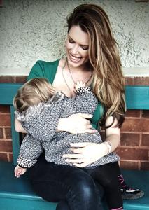 tara_breastfeedingsapphira