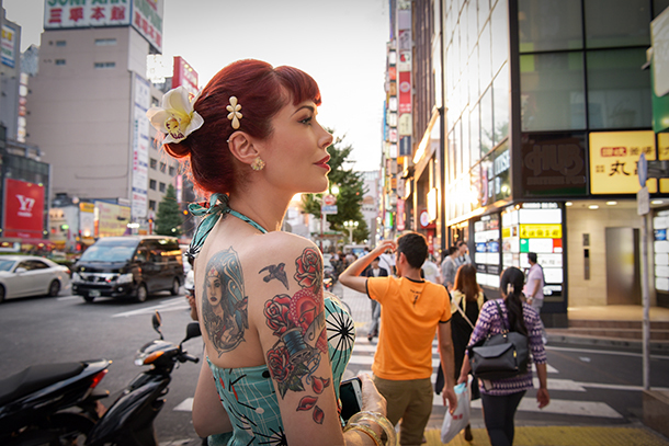 japanese-naked-women-tattoo-brittney-sphere-naked